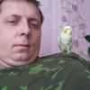 Aleksandr, 35, Shchuchyn