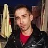 Игорь, 31, г.Житомир