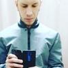 Александр, 28, г.Витебск