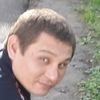 Maksim, 36, г.Прокопьевск