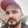 Radoslav Botev, 28, Sittingbourne