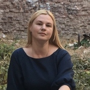 Аня 45 Ростов-на-Дону