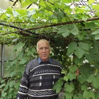 семён, 73 года, Дева, Екатеринбург