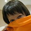 Марина, 27, г.Новополоцк