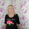 Вера, 67, г.Таганрог