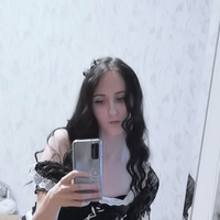Ульяна, 24 года, Водолей, Санкт-Петербург