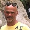 fatih, 43, г.Стамбул