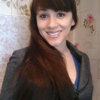 Аэлита, 35 лет, Весы, Оренбург