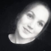 Маргарита 18 Ивье