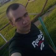 Никита, 22, г.Североуральск
