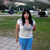 Тамара, 57 лет, Дева, Саратов