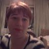 Елена, 38, г.Воронеж