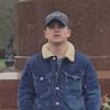 денис, 26, г.Ярославль