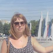 Алла 31 Бердянск