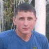Рушан, 31, г.Слободской