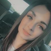 Карина, 22, г.Витебск