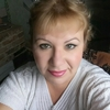 Ольга, 48, г.Железногорск