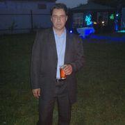 Александр, 48, г.Выкса