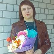 Ольга, 48, г.Кадуй