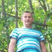 Валерій 50 Uzhgorod