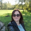 Зина, 36, г.Тирасполь