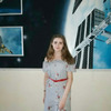 Нина, 19, г.Киев