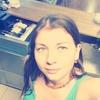 Ксения, 40, г.Астрахань