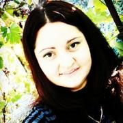 Лидия 25 Чутово