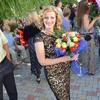 Оксана, 44, г.Николаевка