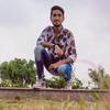 Huzaifa, 22, г.Лахор