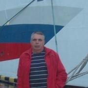 олег, 59, г.Нижний Новгород