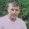 Сергей, 36, г.Усть-Каменогорск