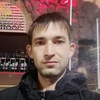 Konstantin, 28, Novocheboksarsk