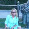 Людмила, 55, г.Дубна