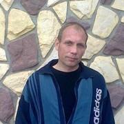 Александр 43 Солнечнодольск