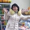 Марина, 52, г.Сходня