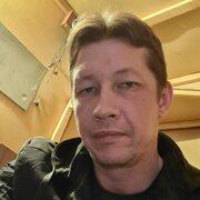ALEX SLAYER, 40, г.Павлово