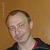 Павел, 41, г.Североморск