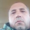 Чезарь Мидоний, 30, г.Самара