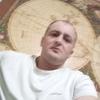 ильяс, 33, г.Саратов