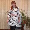 Светлана, 32, г.Шахунья