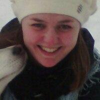 Ольга, 41 год, Телец, Екатеринбург