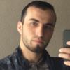 Алекс, 26, г.Наро-Фоминск
