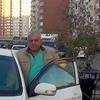 Геннадий, 50, г.Черноморское