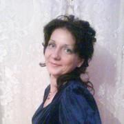 Галина, 33, г.Невинномысск