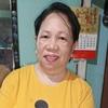 yhaye, 54, г.Брисбен