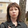 Алла, 30, г.Димитровград