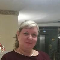 Ульяна, 20 лет, Скорпион, Псков