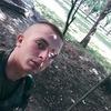 Славик, 21, г.Фалешты