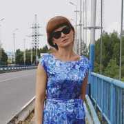 Анна 41 год (Дева) хочет познакомиться в Нижневартовске